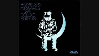Angels & Airwaves - Dry Your Eyes (2020 Remix)