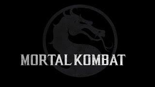 Mortal Kombat X All Scorpion