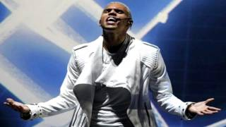 Chris Brown Don't Wake Me Up Ft LMFAO Sorry For Party Rocking KCA 2012 VMA BMA Touch Me Lyrics