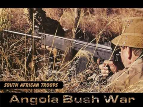 """Kaplyn – Bok Van Blerk """"Afrikanerhart"""" (met byskrifte)"""