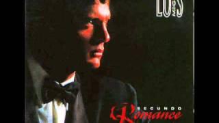 LUIS MIGUEL - Somos Novios(Segundo Romance 1994)