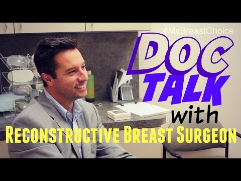 Plastic surgery dibdib Surgut