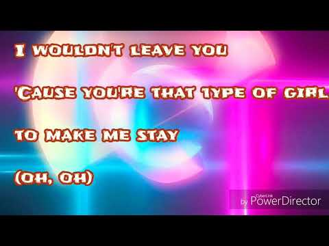 Download Beautiful Akon Lyrics Video 3GP Mp4 FLV HD Mp3 Download