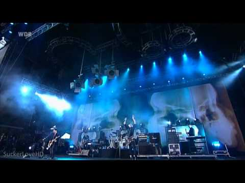 Placebo - Special K [Rock Am Ring 2006]