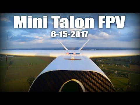 mini-talon-fpv-6152017