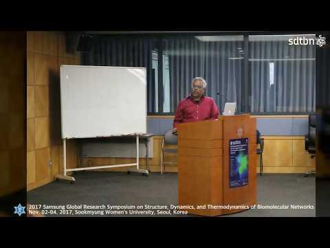 2017 Samsung Global Research Symposium