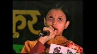 Lag Ja Gale - Woh Kaun Thee [1964] Lata Mangeshkar - Kala Ankur -  Malvika Garg