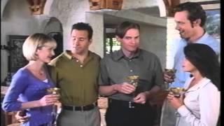 My Girlfriend's Boyfriend Trailer 1998