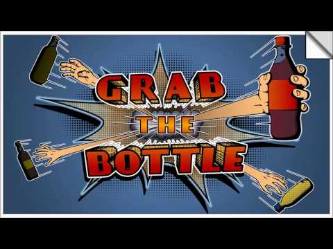 Grab the Bottle Gameplay Trailer thumbnail
