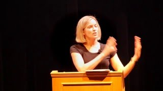 Part 6  Dr.Victoria Dunckley- Electronic Screen Syndrome: The Overstimulated Child