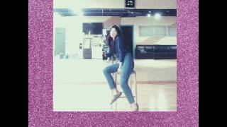 백예린 of 15& - Be ok (by Chrisette Michele)
