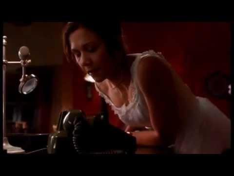 Secretary clip movie - I will wait for you