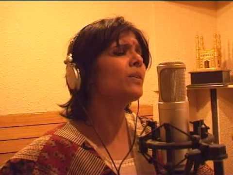Bandh kamre mein song download anuradha sriram (from