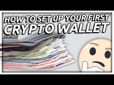 Программа для зарабатывания биткоинов