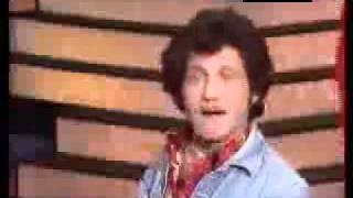 Joe Dassin - Vade Retro