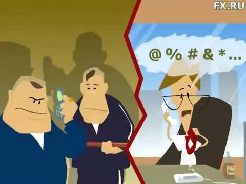 Бесплатные торговые сигналы бинарные опционы онлайн