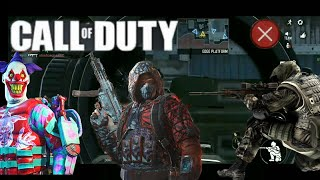 Call of Duty best Montage sniping