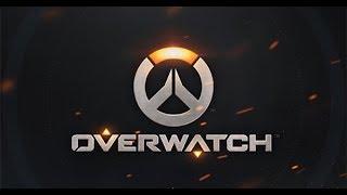 Жизнь в Overwatch #1