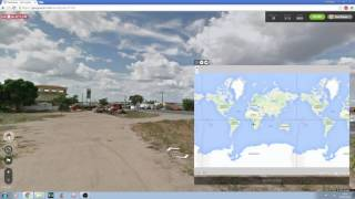 Geoguessr   No Moving, Scrolling Or Zooming #1 (Insane Mixture Of Luck)