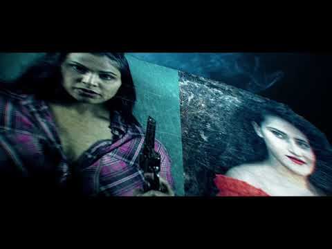 ravana-lanka-movie-motion-poster