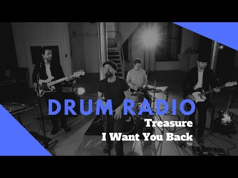 Drum Radio Video