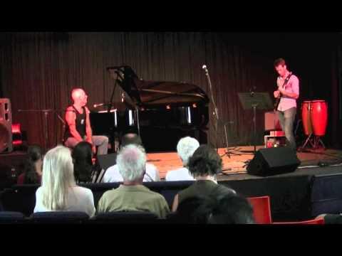 Sshh (Simon Self, Greg Sheehan & Matt Hill) - Part 6.mp4