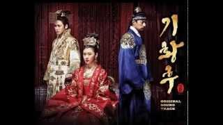 Empress Ki 기황후 -TO THE BUTTERFLY- 나비에게 By: Ji Chang Wook 지창욱