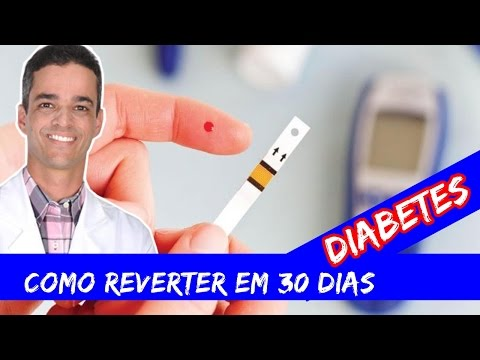 Edema do pé no tratamento do diabetes