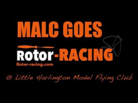 malc-goes-quad-racing--little-harlington-with-rotorracingcom