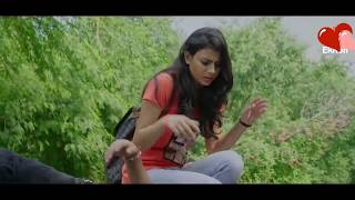 Kaun Tujhe U Pyar Karega  Female Version   Sad Love Story School Love Story