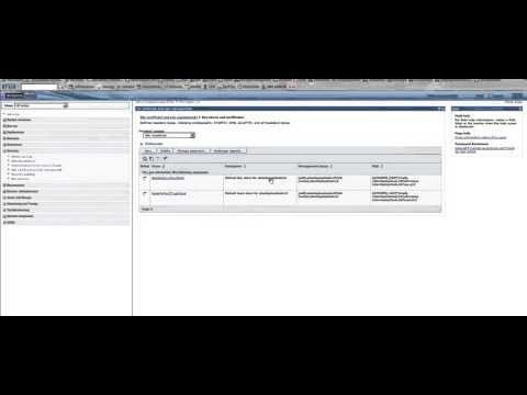 Replace SSL Certificate on WebSphere Application Server v 8 5 5 ...
