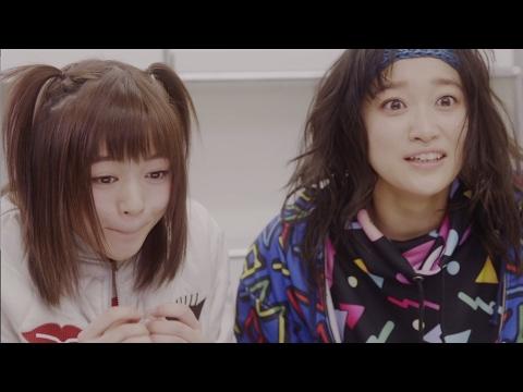 『Shining Star』 PV ( i☆Ris #i_Ris )