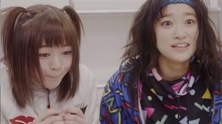 i☆Ris/ShiningStarShortver