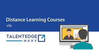 Distance Learning Courses - Explore Distance Learning Degree Advantages