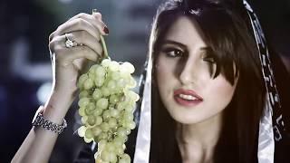 Lagay Naina  Ejaz Sher Ali