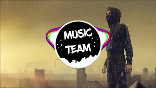 【和訳】Alan Walker & Trevor Guthrie - Do It All for You