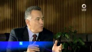 México Social - La reforma electoral y los alcances del INE