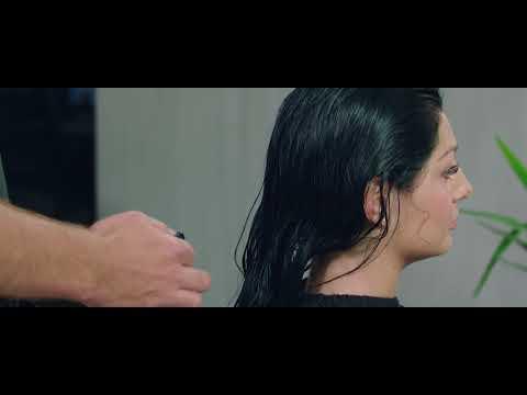 Musztarda Maska do włosów, jak często do wykorzystania