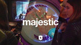 Chris Malinchak - Like It Better | Official Music Video