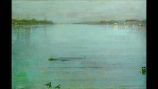 Brahms: Gesänge op. 17. Gardiner, Monteverdi Choir