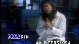 Download lagu Stings Duri Duri Cinta Mp3