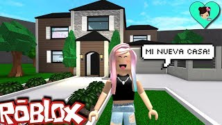 Descargar Mp3 De Roblox Casa Gratis Buentema Org
