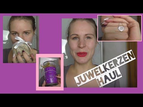 JUWELKERZEN HAUL /  Daniela Katzenberger Sonderedition und Classic / WAS IST DRIN?