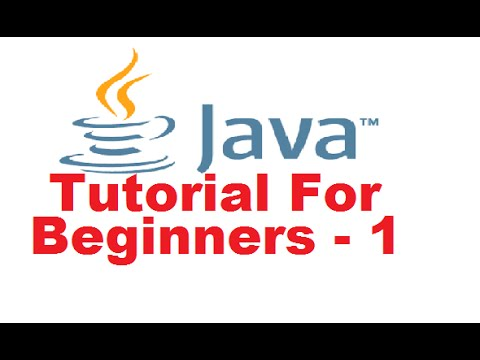 Which is the best lecture of java? Quora.