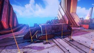 BORDERLANDS 2 | Sacrifice Normal Guns into LEGENDARIES!!! *Tiny Tina's Assault on Dragon Keep DLC*