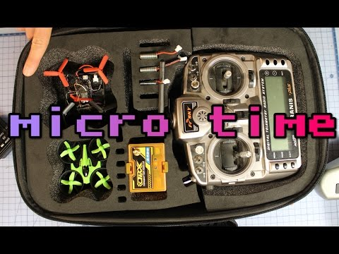 $28-micro-quadcopter-case-for-tiny-whoops-qx90--radio