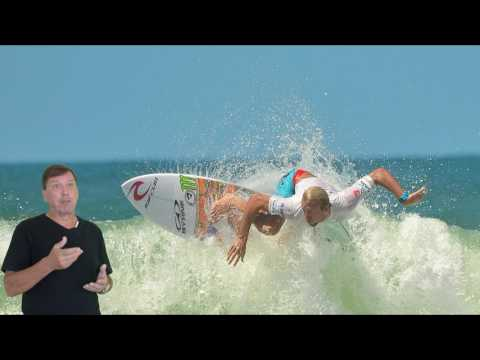 D7000 and Sigma 150-500mm - WOW Surfers Photography