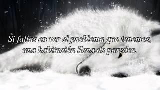 Sonata Arctica - Last Drop Falls (Subtitulado) (HD - HQ)