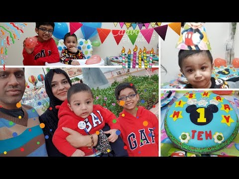 Download Mishi's Happy Birthday | Trip to DOLPHIN VILLAGE | Pakistani mom | Naush Vlogs HD Mp4 3GP Video and MP3