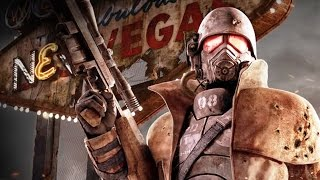 7 Things You Didnt Know About Fallout: New Vegas